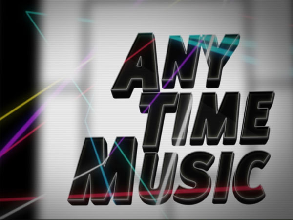Sony Mix - Indian Music Channel, Hindi Songs, Music